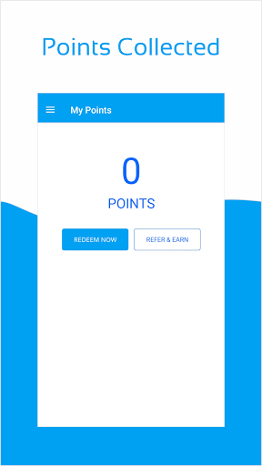 Maari Services - Online Milk Delivery App screenshot 6