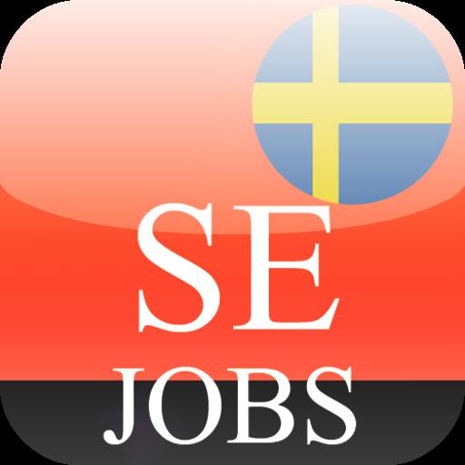 Sweden Jobs
