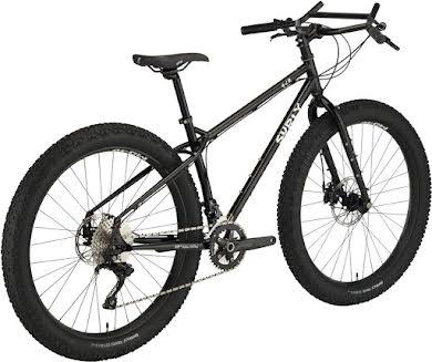Surly ECR 27.5+ Complete Bike alternate image 1