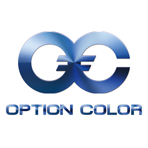 OptionColor for PC