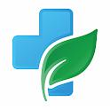 eMeducate icon