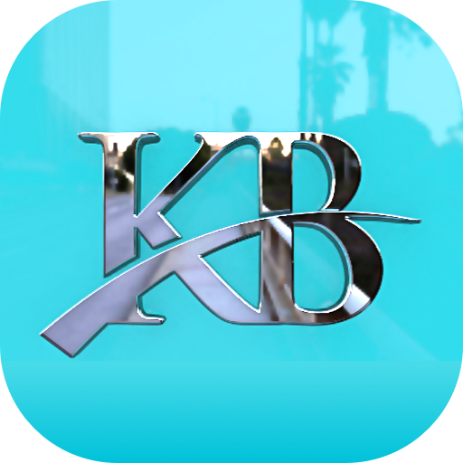 Kingdom Builders Church - Apps on Google Play