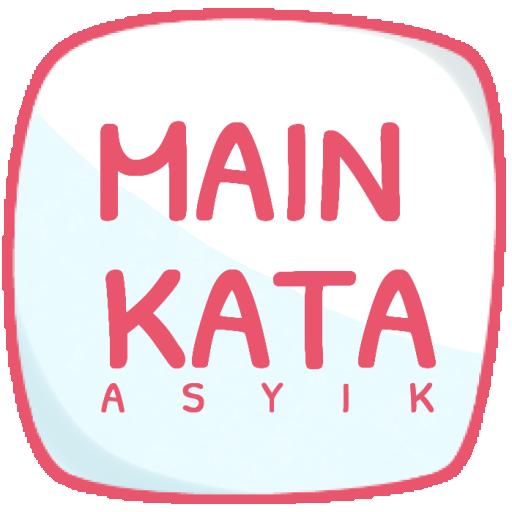 Main Kata Asyik