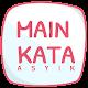 Download Main Kata Asyik For PC Windows and Mac