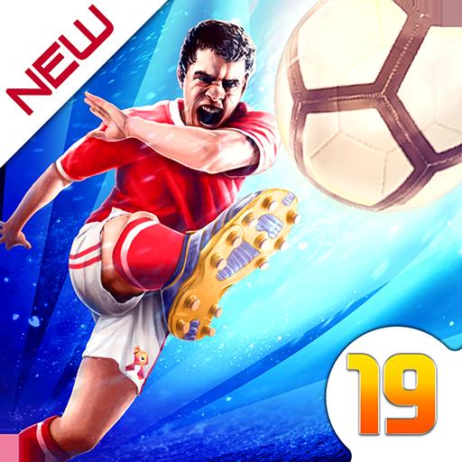 soccer stars 2019 apk download