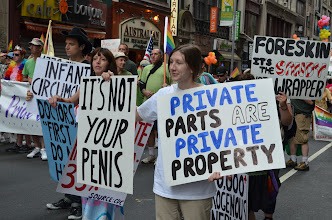 Photo: It's Not Your Penis. Private Parts Are Private Property.