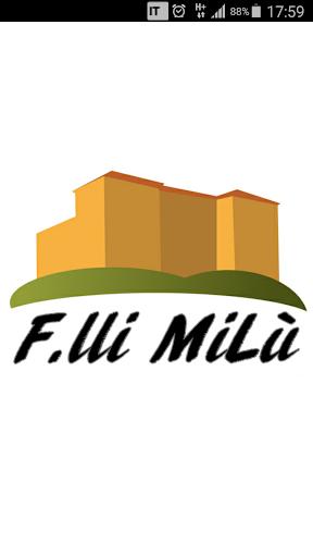 F.lli Milù