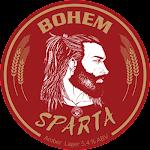 Bohem Sparta
