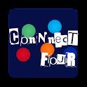 Connect 4 U icon