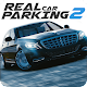Real Car Parking 2 : Driving School 2018 (game)