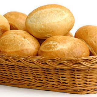 Bolillo Bread Recipes