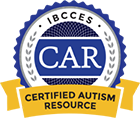 IBCCES Certified Autism Resource