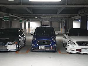 キャストスポーツ  GT-R  ZGMF-X20Aのカスタム事例画像 Takaちん さんの2020年09月22日12:40の投稿