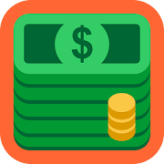 App Earn Real Money Fast and Easy APK for Windows Phone