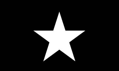 STONE TEMPLE PILOTS, OCTANO, TRIBUTE, TRIBUTO, PERU
