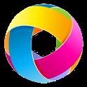 EMUI Theme Editor icon
