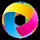Theme Editor For EMUI icon