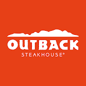 Outback Tampa