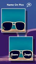 My Name Pics - screenshot thumbnail 04