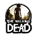 Walking Dead <b>2019</b> HD Wallpaper TWD <b>New</b> Tab