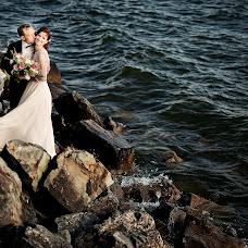 Wedding photographer Anton Unicyn (unitsyn). Photo of 22.09.2015