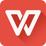 WPS Office + PDF v9.0.1