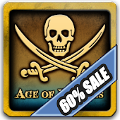 Age of Pirates RPG Elite