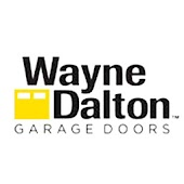 Wayne Dalton Design Center