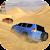 Luxury LX Prado Desert Driving file APK Free for PC, smart TV Download