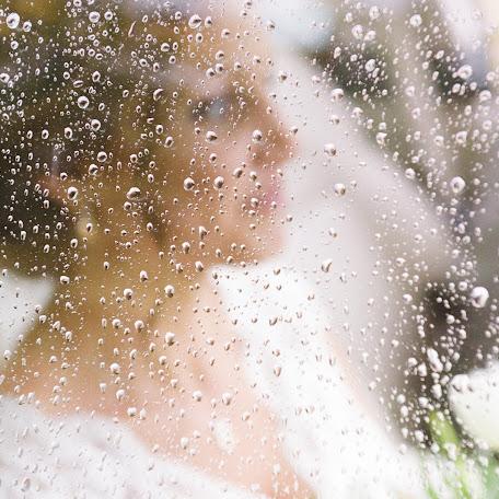 Wedding photographer Nikolay Mitev (nmitev). Photo of 19.10.2017