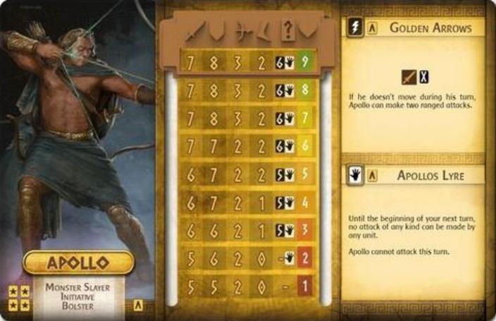 Apollo : God of Archery [BG KSE] La6WD4Fldw31e6un5Dcdp4KGc1HNCJbANW3_X7iooGtzduC2zjt1quSABw-GuvjmzdChjk5cjFkxyRwry7wvTXjpTHqzryB_Fi0EJTRbMOSLsXnMO11TMKaHul-TFekIOG8cUaHi4AEOPfHo_56eHB1lTFqdOiK4uWV5vSFHreaJqEVXViY2Df9ft9i9JzLUc8rTKn76_YRbiW5kAg-vWWDIpLx13JRmu4SPbxskMOeE60-p6gKR-0d9P0B6yCCCW_vHnM7MoTd5KO53r3p2Txv7XUDIHlAQeTJWpx7ZE4RofR6xHBWpxZ2aIxV59idUHIQl2xt4YKv7NusaKZTyZU7APhhZjLg29TfKiwn0ve1-ai8hNMQ7UXYZqCmUkv2oKF9_lcU2JGJfpuImxryJoOl2uV5dvBlStMiEHdvkBnXWA8o1Ne6CbqM4QhmAHrIom8-OyZeIR-6v85sql1vt-vCB5T5dD_p1ufWgKKRZxXwNMcAMy8Rx99rHffAa80yQysH45CYpCOfN5L6MMEJtPOs3FcyzcFB_wAFKw2VcvWCuY58QeN1ckT7EgpWVTLYf-kKUZ5ex7z3958EGPjcQrYAgZ9I1xSWHzFdsB-kZMWE3uLfY=w704-h455-no
