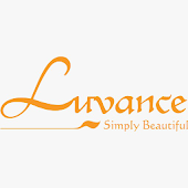 Luvance Salon Supplier