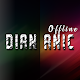 Download Offline Dian Anic Terbaru For PC Windows and Mac