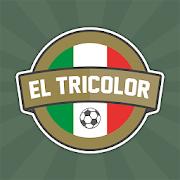 La Tricolor México Fans