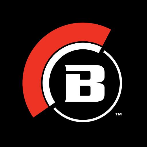 Bellator MMA 4.1.1 (1.0)