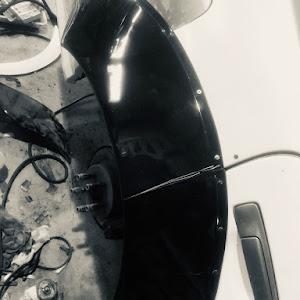 スカイライン ER34 GT-Tのカスタム事例画像 ペコさんの2019年12月05日09:48の投稿