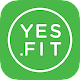 Yes.Fit apk
