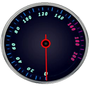 Tải Speed Detector APK