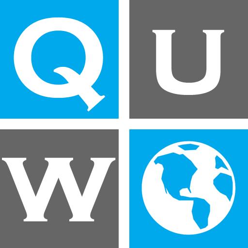 quizworld avatar image
