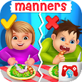 Children First Early Learning apk