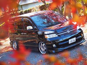 ヴォクシー AZR60Gのカスタム事例画像 悠太さんの2020年11月23日20:46の投稿