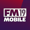 Football Manager 2019 Mobile 대표 아이콘 :: 게볼루션