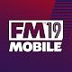 gerente de futebol 2019 móvel