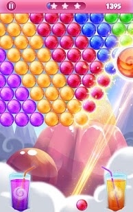 Bubble Soda Pop - náhled