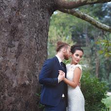 Wedding photographer Vlada Goryainova (Vladahappy). Photo of 28.10.2016