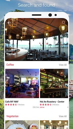 Vietnam Travel Guide inVietnam 2.3 5