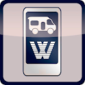 womoclick icon