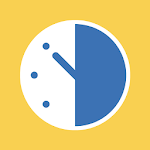 dida by 1mg -Medicine Reminder Icon