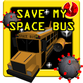 Save My Space Bus