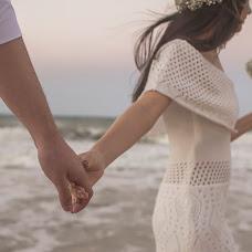 Wedding photographer Alessandro Soligon (soligonphotogra). Photo of 04.08.2018